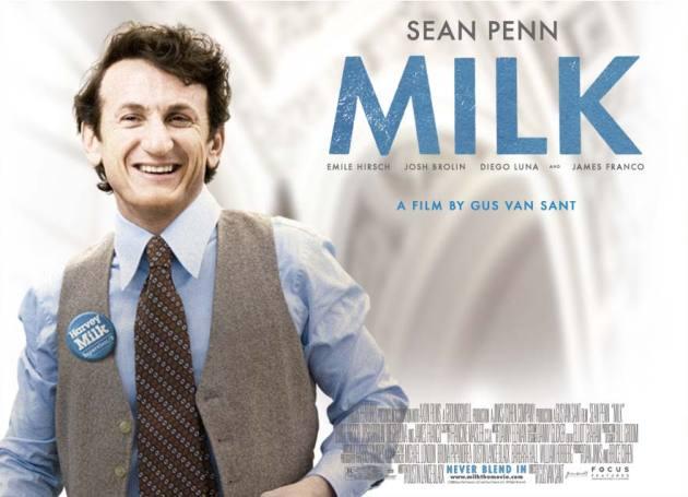 milk-bg.jpg