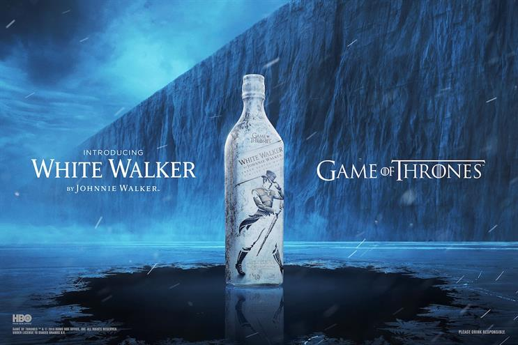 JohnnieWalkerWhiteWalker2-20181002092900234.jpg